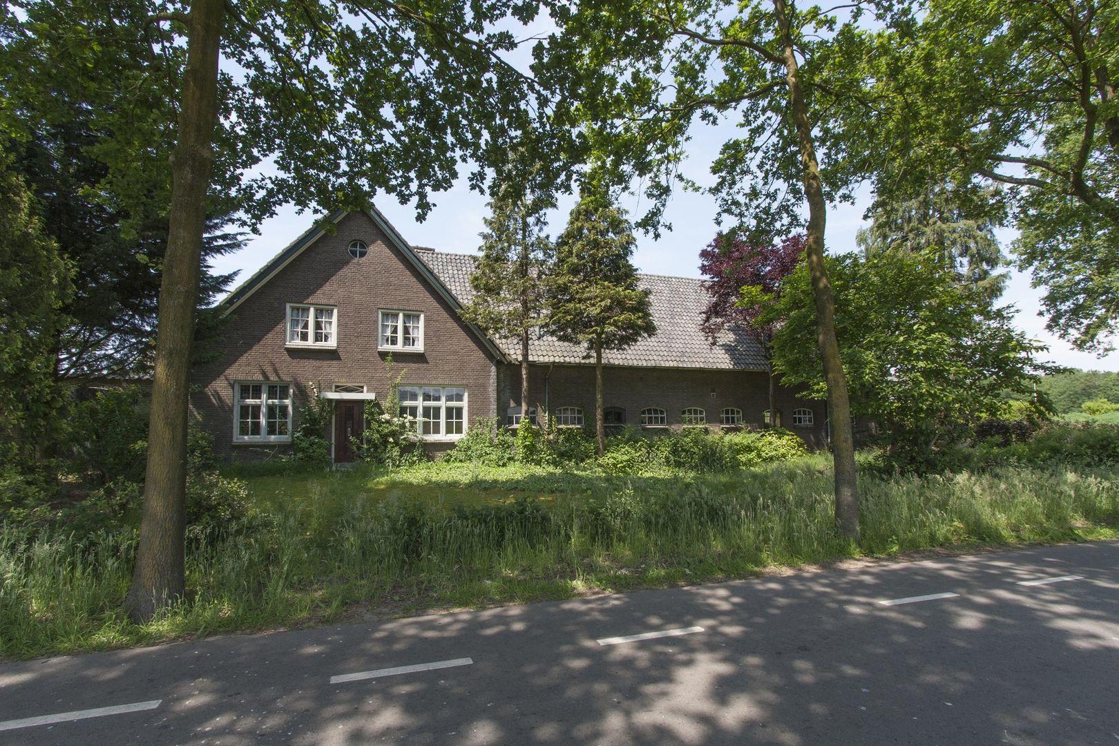 Deutersestraat 41, Cromvoirt foto-