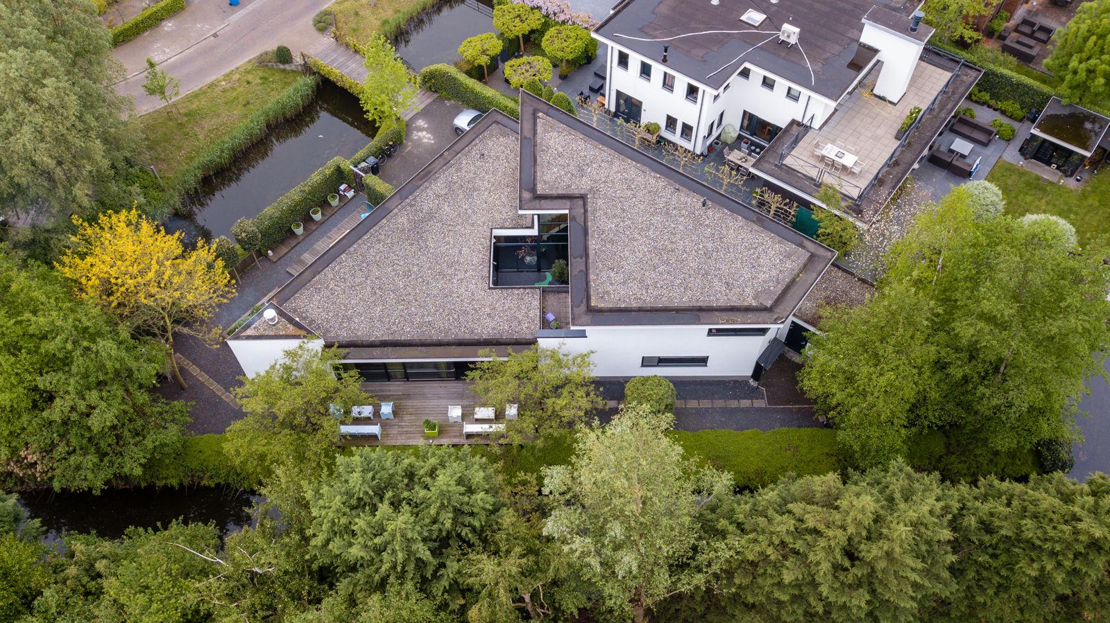 Lamsrustlaan 191, Rotterdam foto-