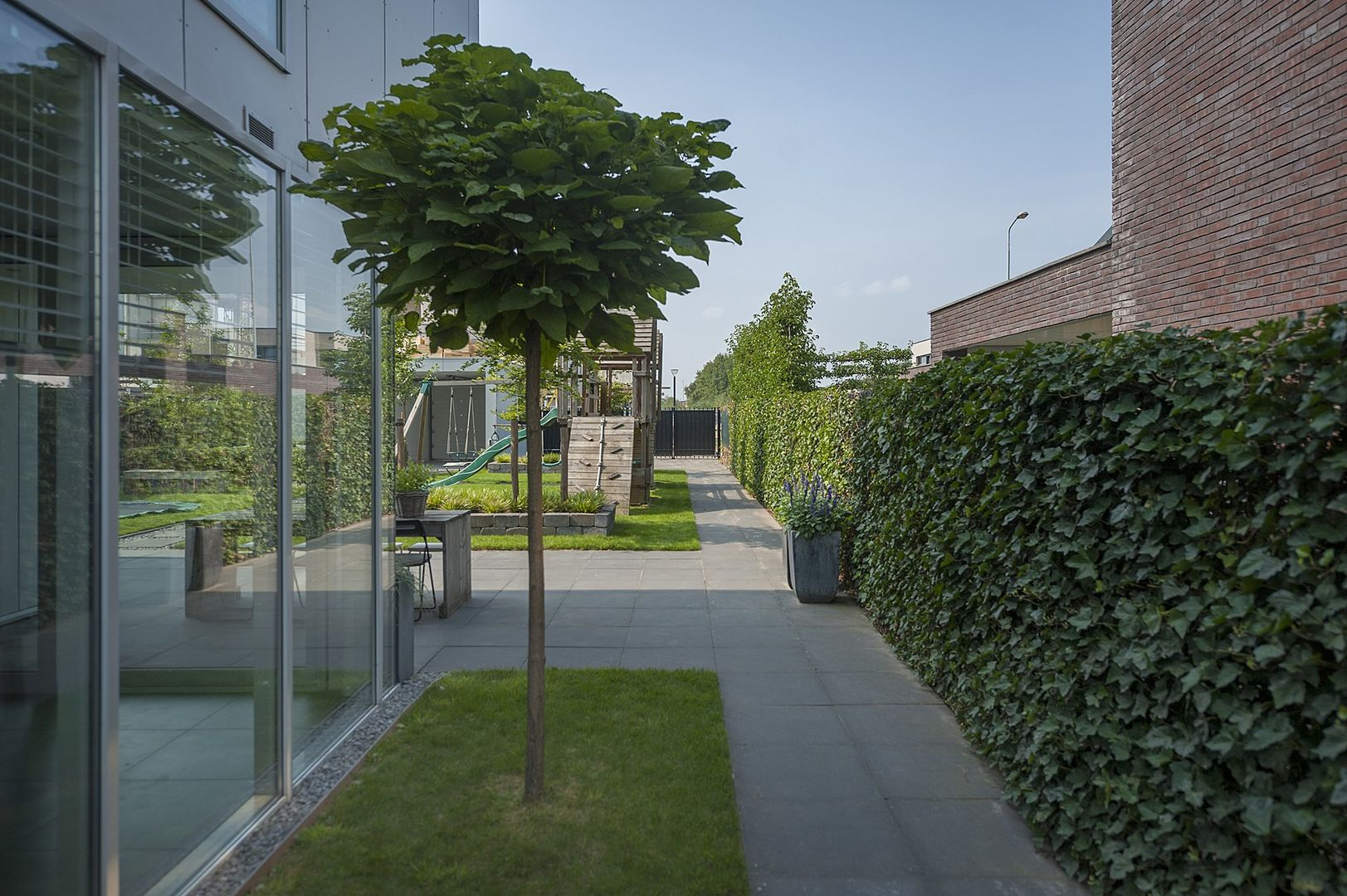 Waterwijk 175, Eindhoven foto-