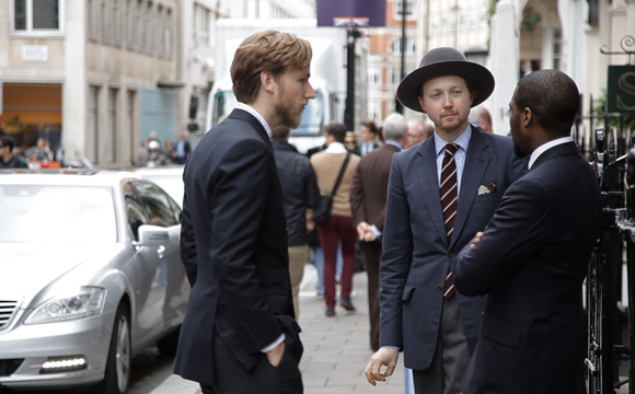 London-Collections-men