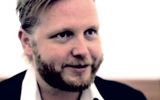 Ragnar Kjartansson: An die Musik