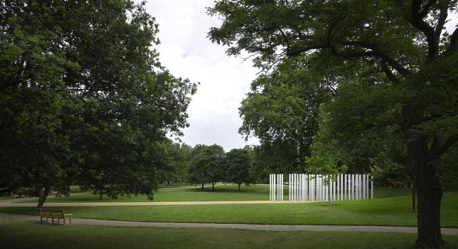 7-july-memorial