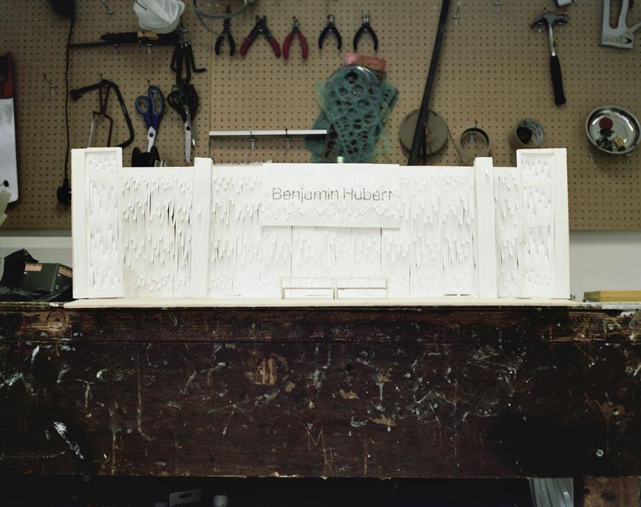 Workbench-paper-artwork