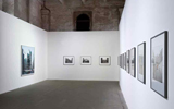 Thomas Struth's Unconscious Spaces, at the Biennale in Venice