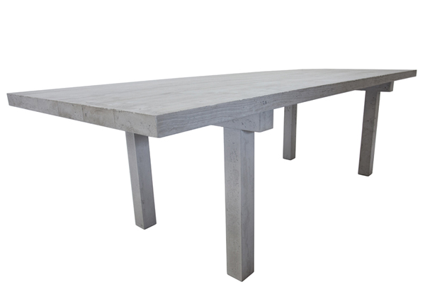 Concrete-collection-by-Matali-Crasset-for-Concrete-by-LCDA_ss_table