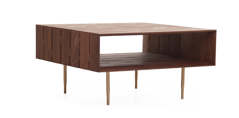 Horizon_Coffee_Table_by_Matthew_Hilton_3-4