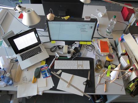 Annika-Frye-desk