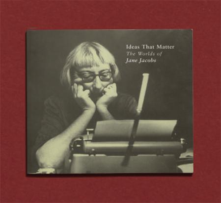 ideas-that-matter-jane-jacobs