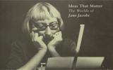 ideas-that-matter-thumbnail-the-book