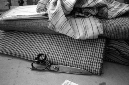 examples-of-London-Cloth-Co-fabrics