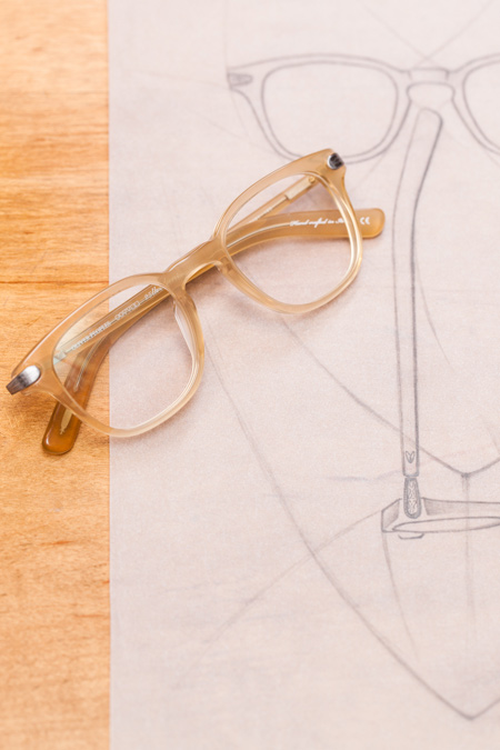 Design-1,-Oliver-Peoples-25-year-anniversary-glasses