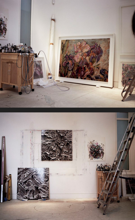 Diptych-studio-shots-(artwork-against-the-wall)