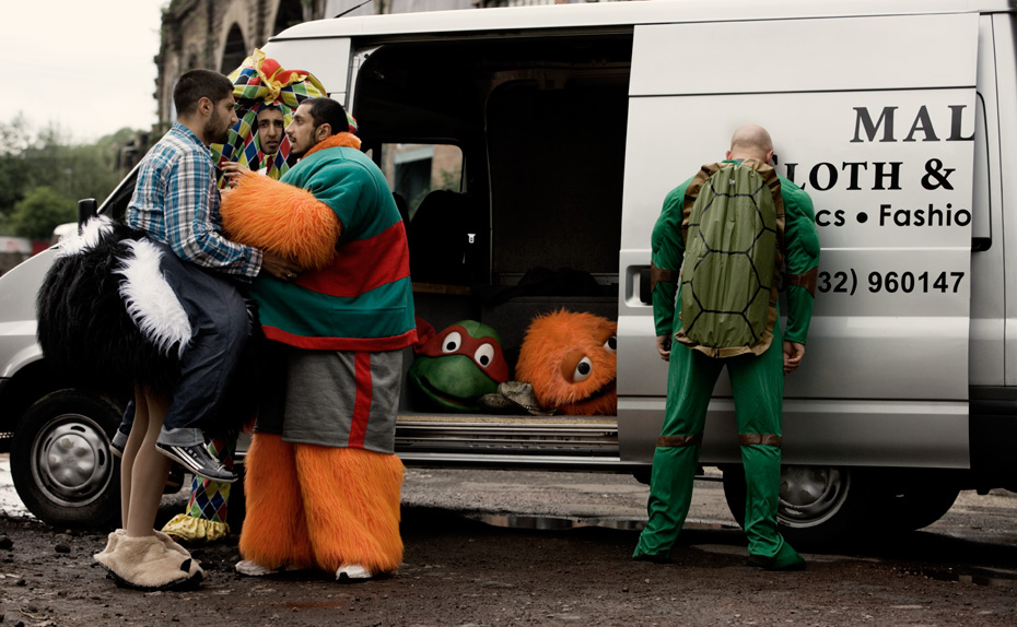 Still-from-Four-Lions,-courtesy-of-Warp-Films