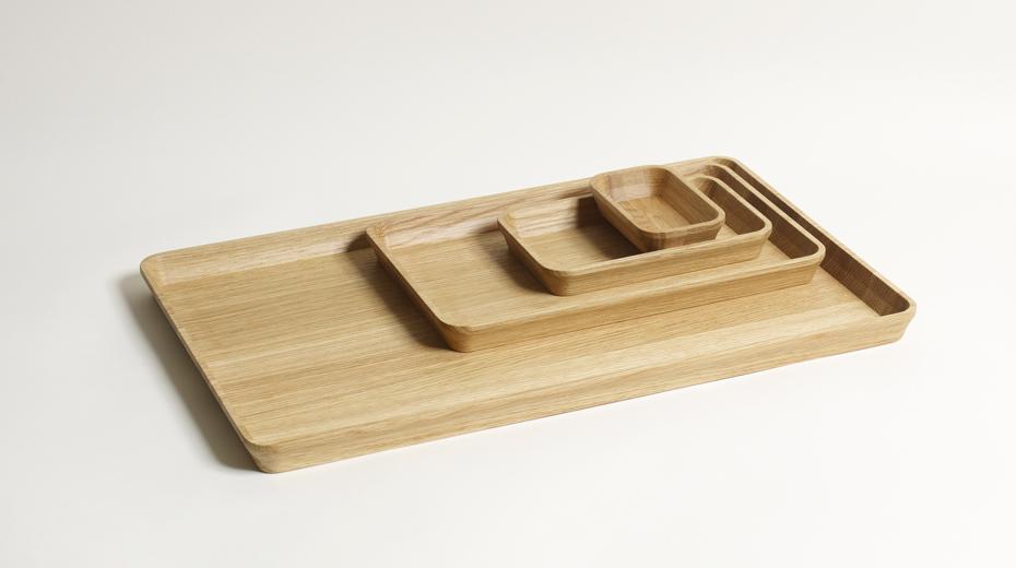 James-Smith-Designs_Nest_Platter-Set_White_Copyright-John-Short-Photography