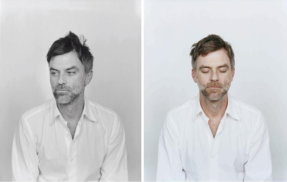 PT-Anderson-diptych,-eyes-closed,-Stefan-Ruiz