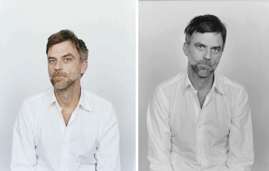 PTA-Stefan-Ruiz,-B&W-&-Colour-portraits