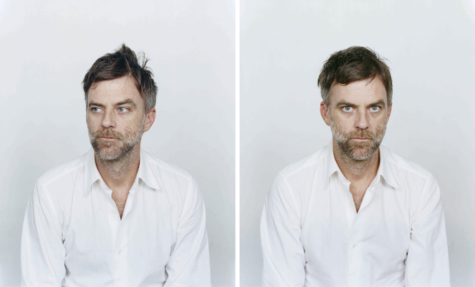 Paul-Thomas-Anderson-diptych