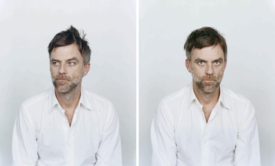 Paul-Thomas-Anderson-diptych