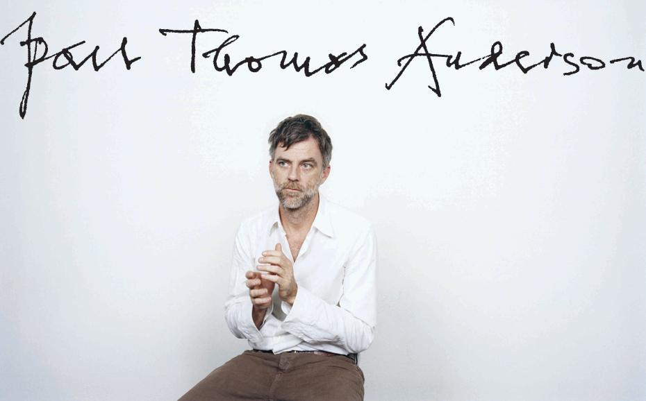 Paul-Thomas-Anderson,-shot-by-Stefan-Ruiz,-Feature-opener