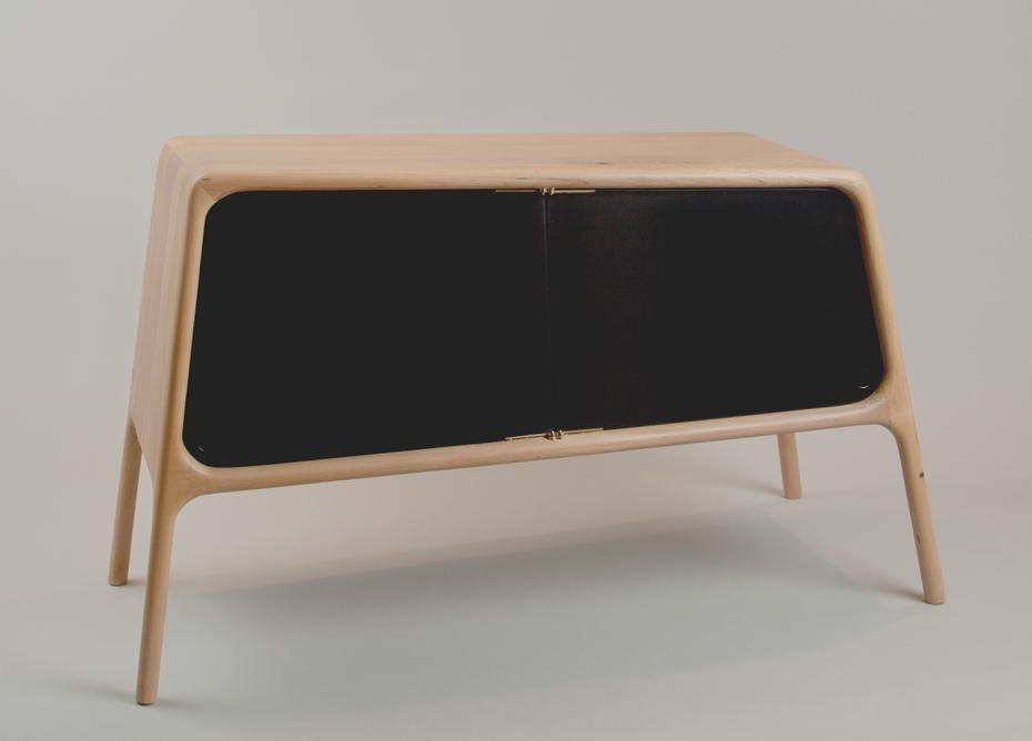 consoleB-Euell-Furniture