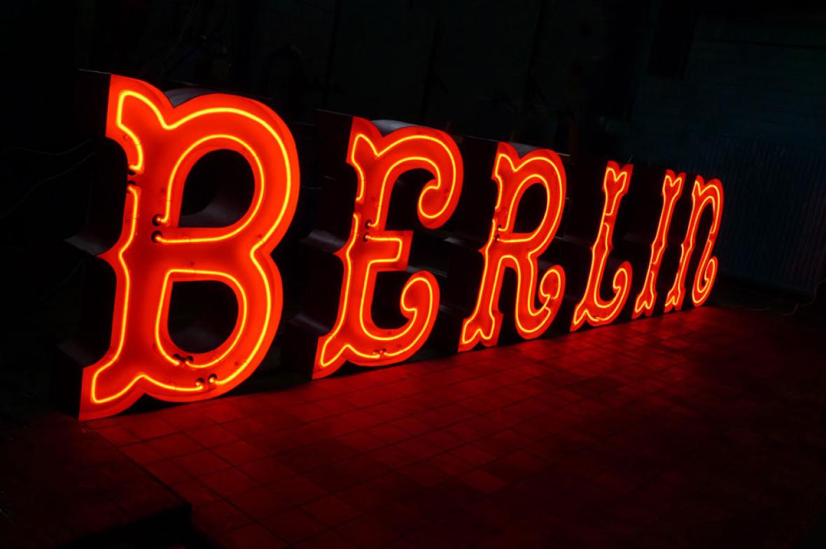 BERLIN_final