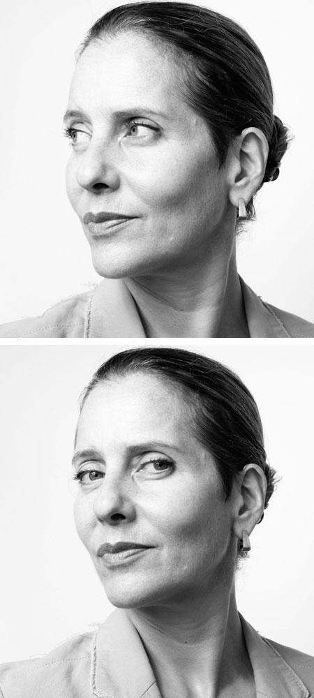Paola-Antonelli-Photographed-by-Matron-Perlaki