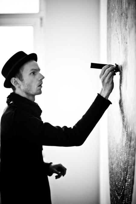 Steffen_Seeger_Portrait2