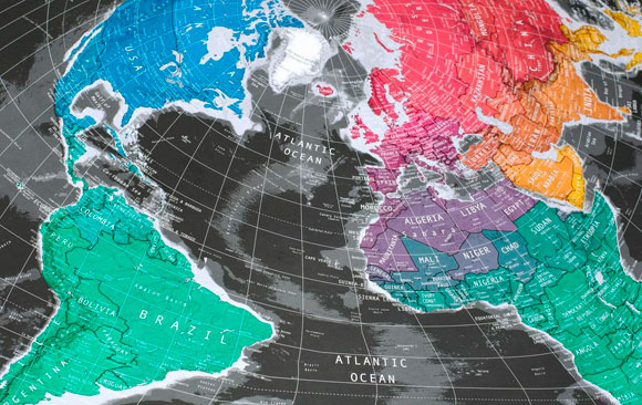 The-Future-Mapping-Company