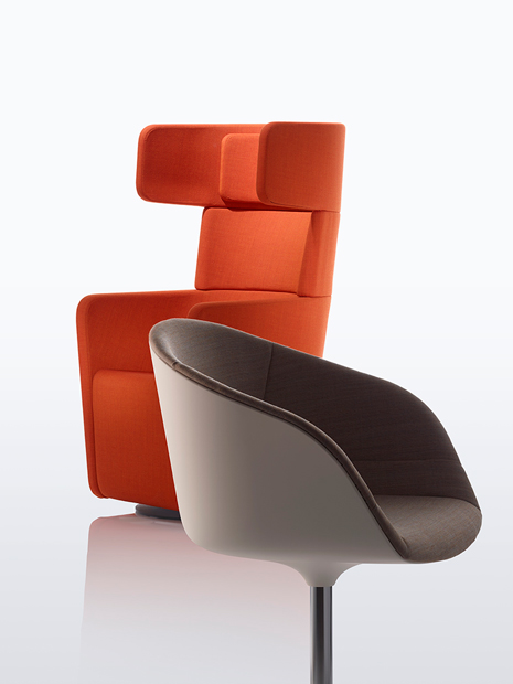Wing-chair-for-Bene-and-Kyo-for-Walter-Knoll2