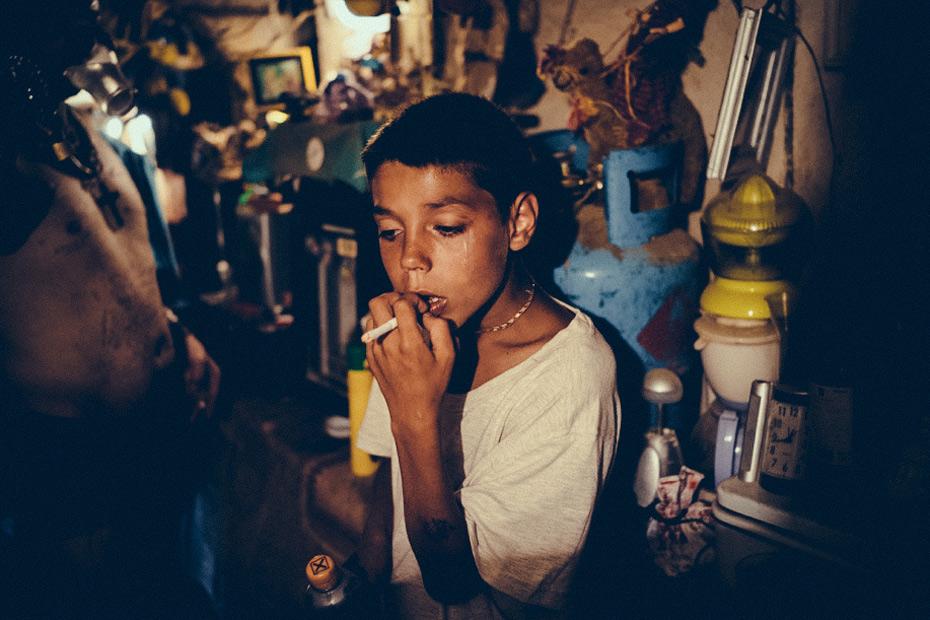 Joost Vandebrug The Lost Boys Image 6
