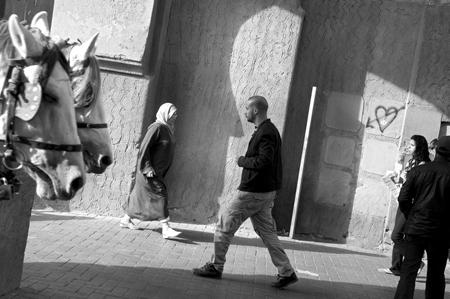 ©-Abbas-Magnum-Photos