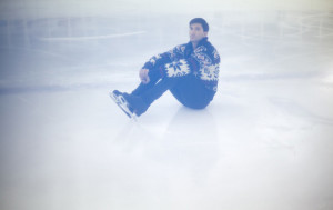 Evan-Lysacek,-shot-by-Samantha-Casolari