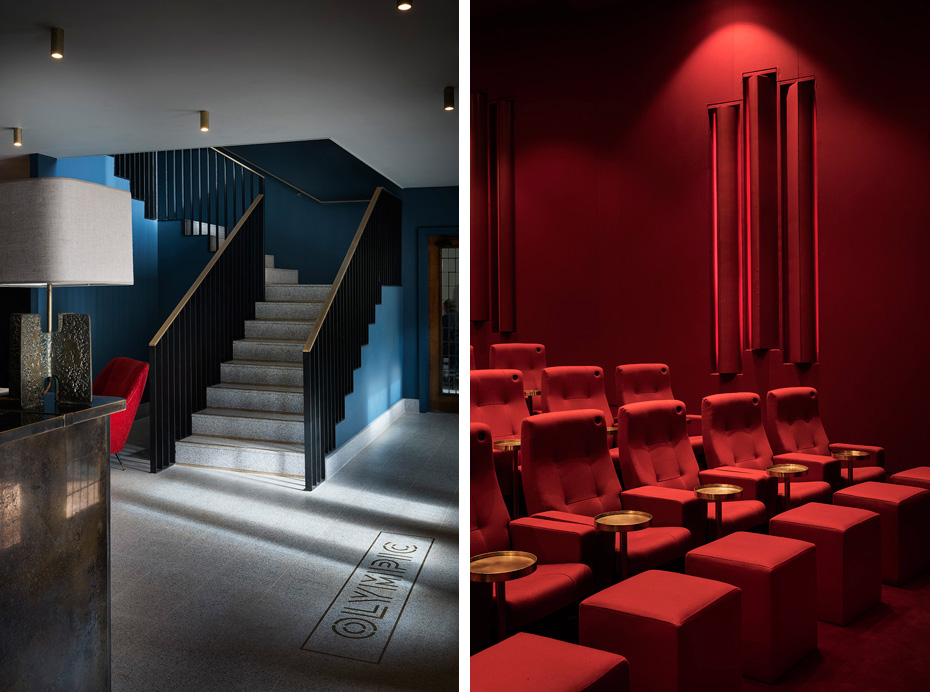 Paul_Raeside_Olympic-Studios_lobby_stairs/Paul_Raeside_Olympic-Studios_cinema3