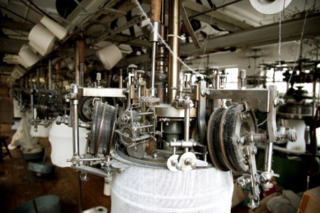 merz-4-circular-knitting-machine