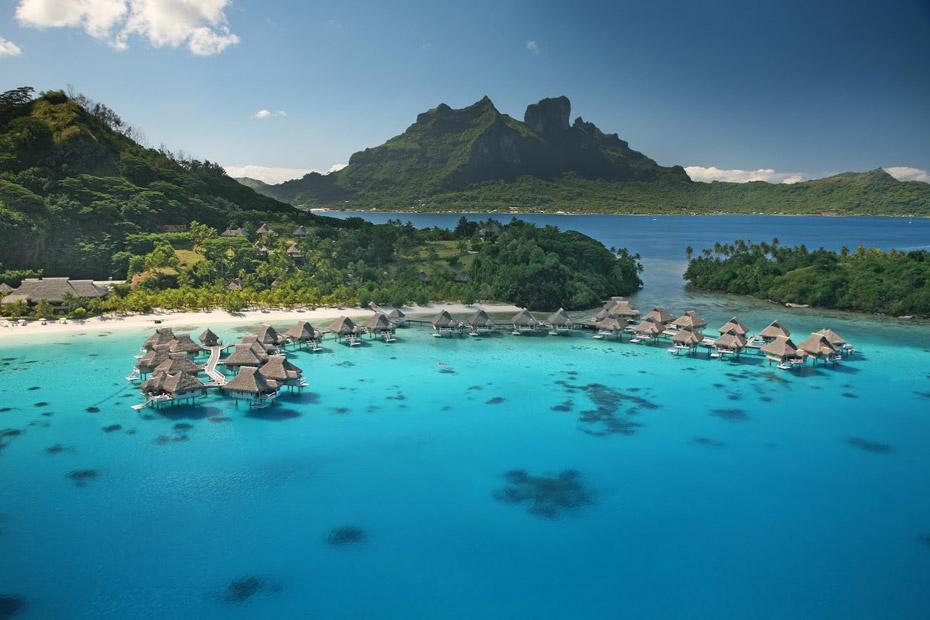 Bora_Bora_2_GIE_TAHITI_TOURISME_Gregoire_Le_Bacon