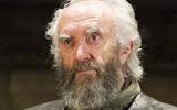 King-Lear-Jonathan-Pryce-Almeida