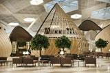 Heydar-Aliyev-Airport_homepage