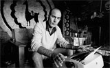 homepage-hunter-s-thompson