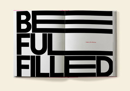 Be-fulfilled-Design-Your-Life