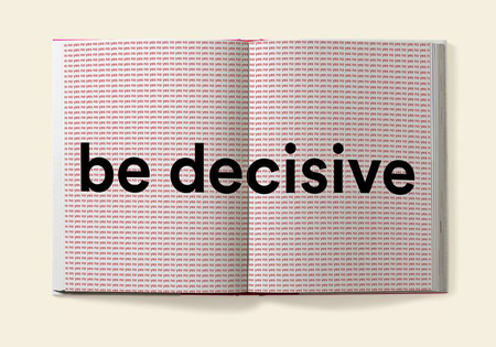 be-decisive-spread,-Design-Your-Life