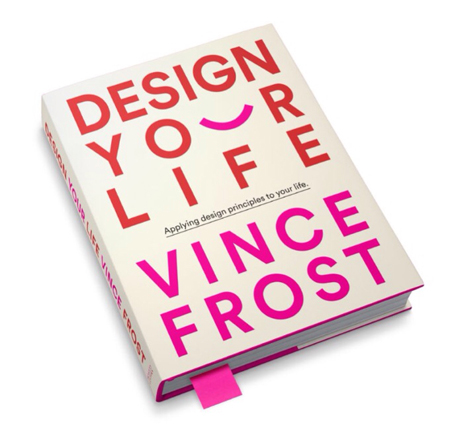 book-jacket-design-your-lfie