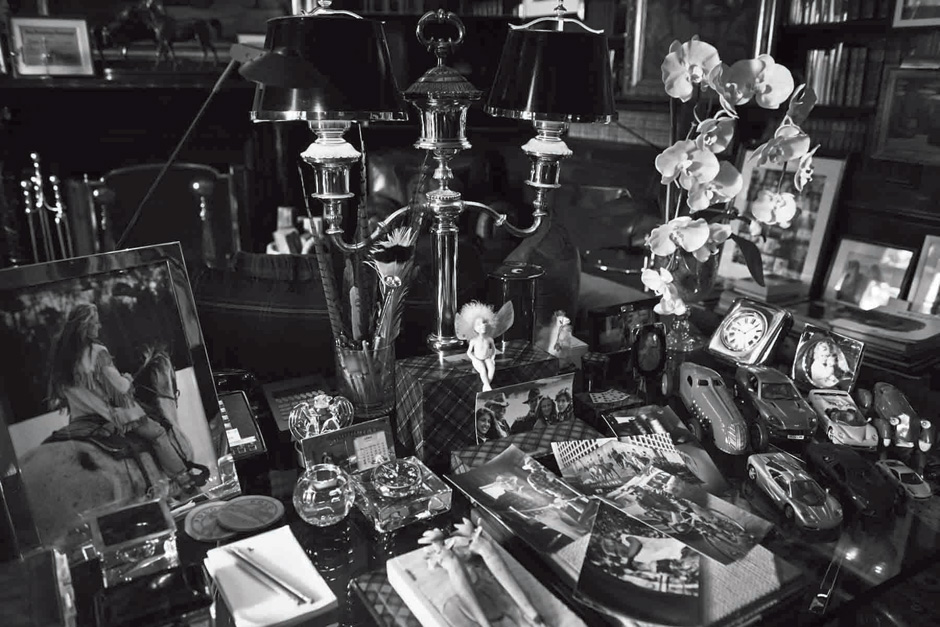 Ralph-Lauren-still-life,-Mark-Seliger