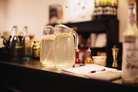 Drinks,-Society-Club,-Liz-Seabrook