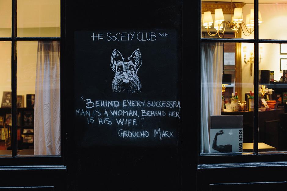Groucho,-Society-Club,-Liz-Seabrook