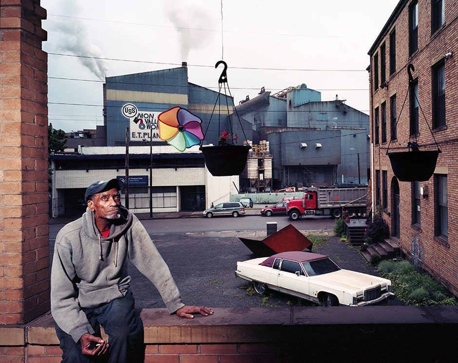 My-Neighbour-Joe-with-our-view-on-the-Edgar-Thomson-Steel-Mill,-2012~lo