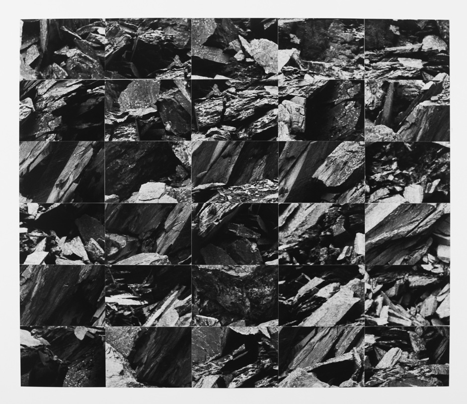 Slag-Heap-Show-Collage-8088