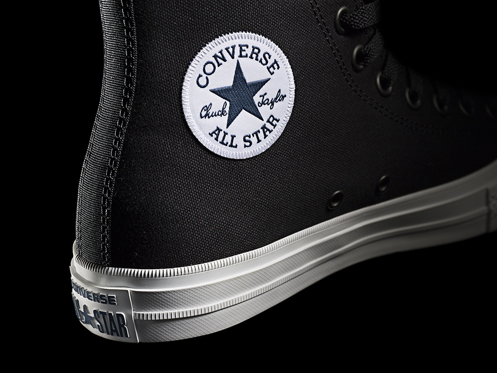 93032d8cf9c1 Converse Chuck Taylor All Star Rebooted