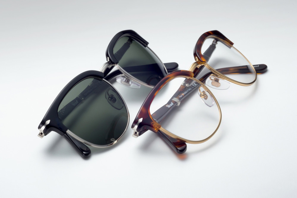 Cellor by Persol
