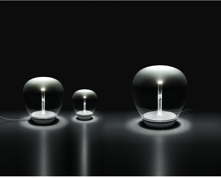 carlotta lights 2