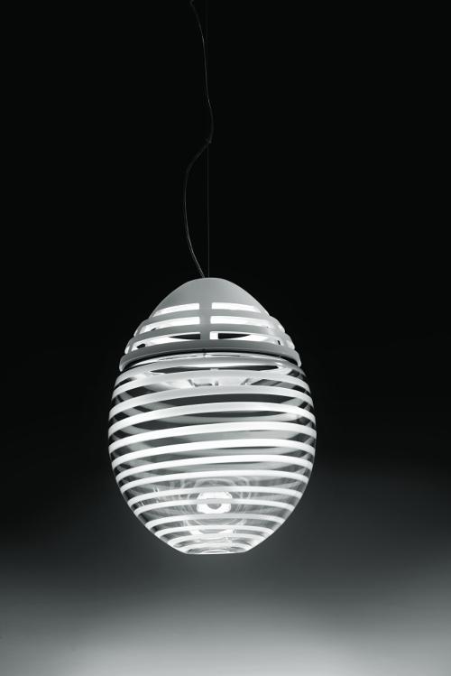 carlotta lights 3